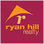 Downtown Naperville Homes for Sale | Teresa Ryan 630-718-0424