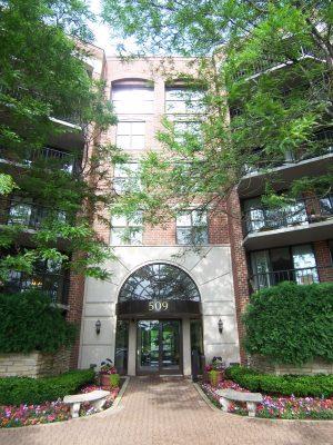 Naperville Real Estate Properties
