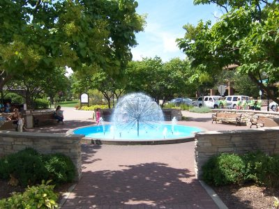 Downtown Naperville Homes for Sale