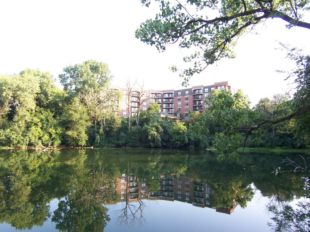 Naperville IL Real Estate Properties