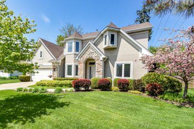 Naperville IL Homes for Sale