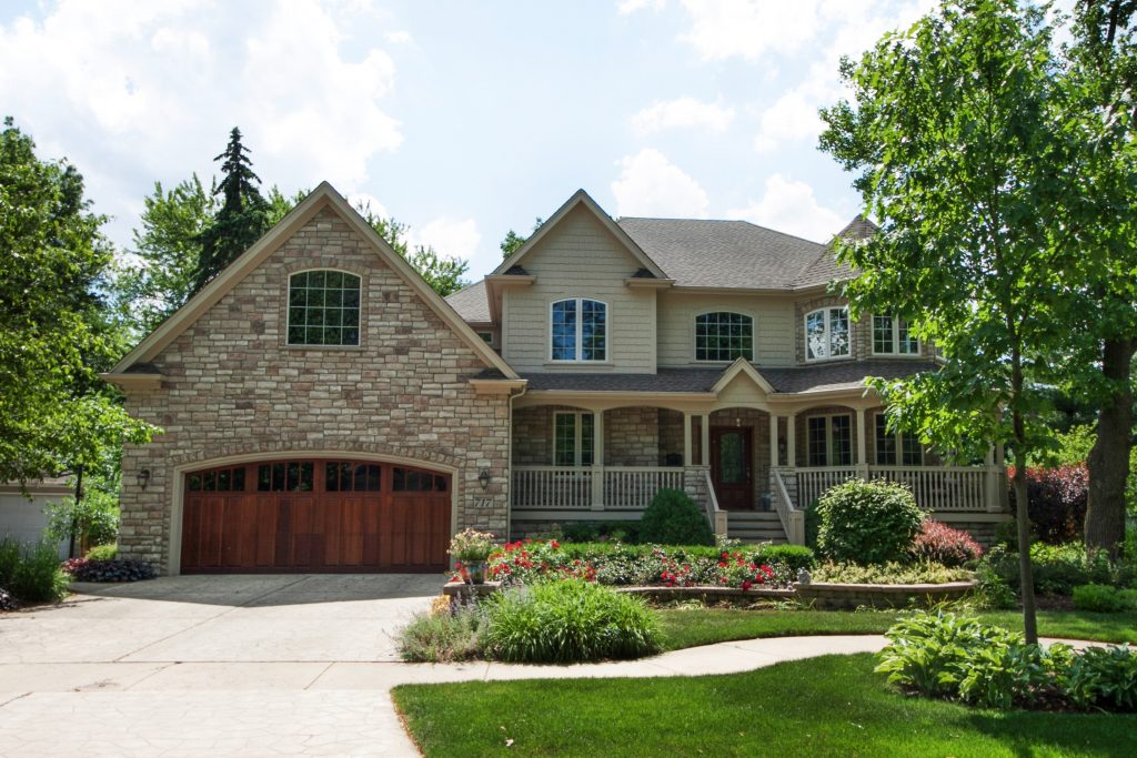 Naperville Homes for Sale