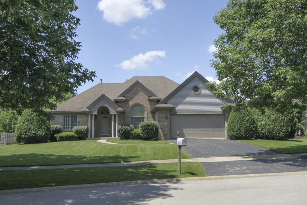 Homes for Sale in Naperville