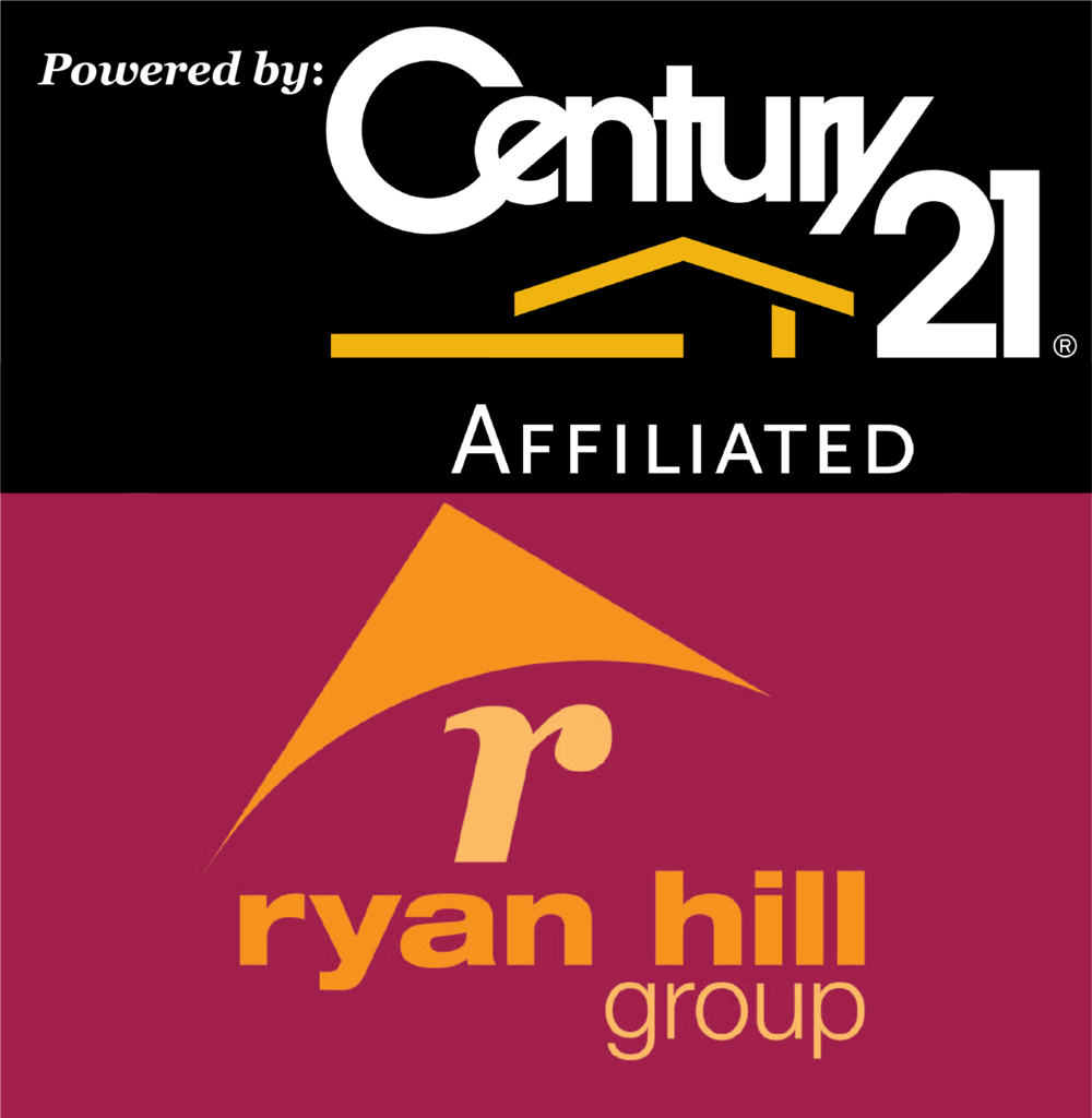 Ryan Hill Group logo