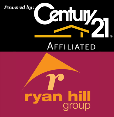 Ryan Hill Group logo