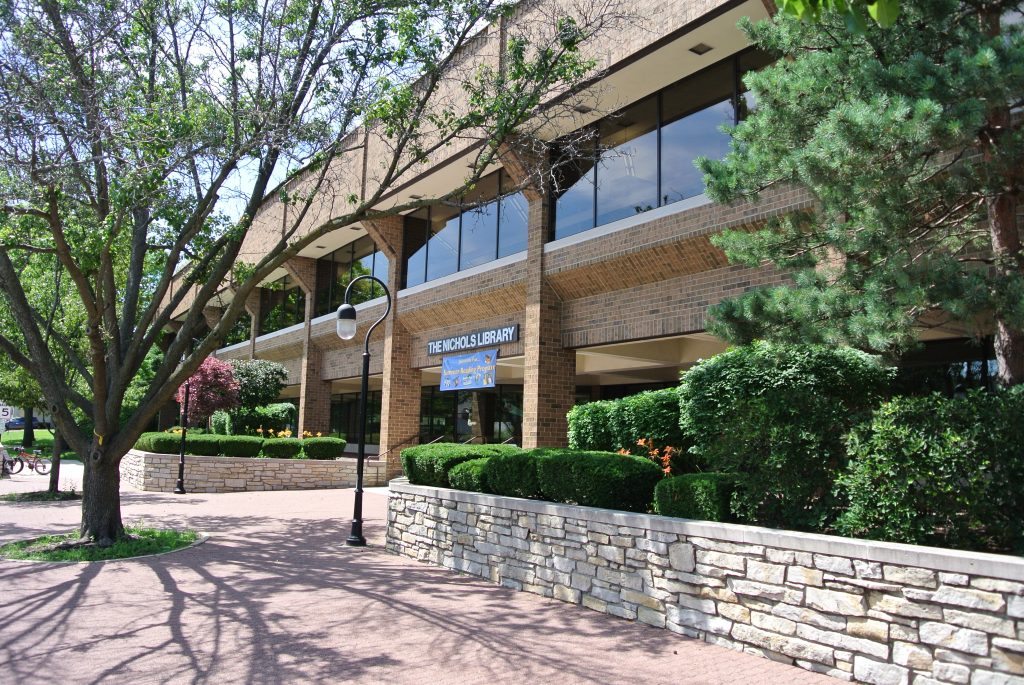 Real Estate Properties in Naperville IL