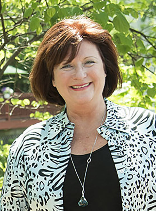 Naperville IL Homes - Selling your Naperville home is easy with the help of the best Realtor in Naperville, Teresa Ryan.